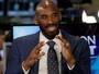 """Los Angeles decreta, e 24 de agosto passa a ser o """"Dia de Kobe Bryant"""""""