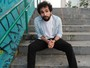 Humorista Murilo Couto concorre a 'Pessoa Mais Engraçada do Mundo'