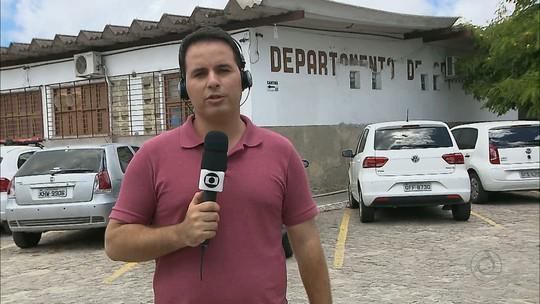 Professor de artes é encontrado morto dentro de casa em João Pessoa