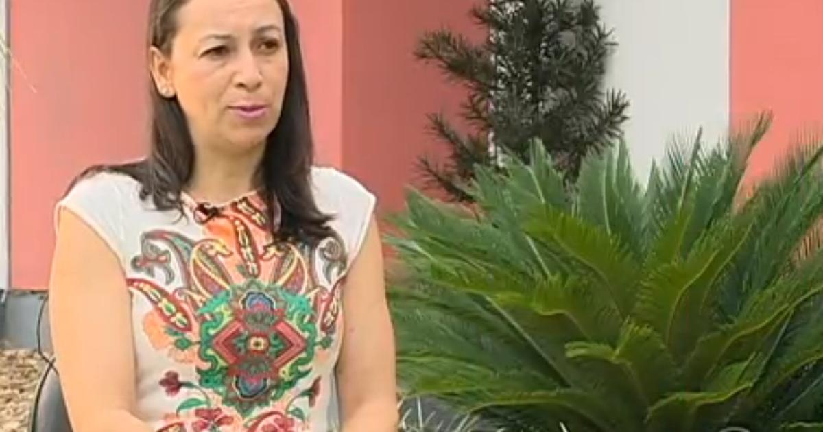 Série 'Todos os Tons' mostra história de mulheres que enfrentam o ... - Globo.com