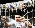 Morte de filho do goleiro do Corinthians adia final da Liga Paulista