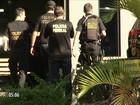 Polícia Federal prende 15 pessoas com material de pornografia infantil