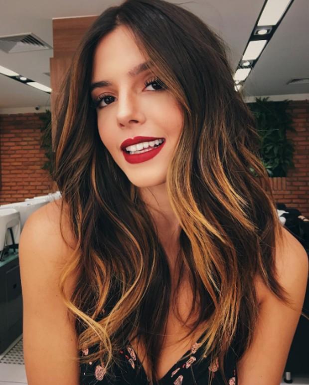 Giovanna Lancellotti (Foto: Reprodução / Instagram)