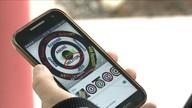 Polícia Civil investiga novo golpe feito através de aplicativo em SC