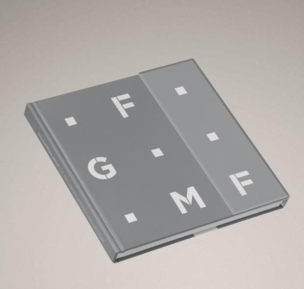 FGMF lança livro sobre sua trajetória (Foto: Divulgação)