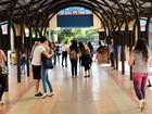 Vestibular da Unicamp 2017: Veja o gabarito oficial da primeira fase