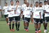 Ponte adapta logística para conciliar amistoso com Copa BR e Brasileirão