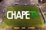 Chape TV - Ep.01