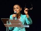 No Acre, Rede pretende recolher 5 mil assinaturas até o final de 2014