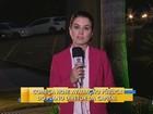 Prefeitura de Florianópolis divulga anteprojeto do Plano Diretor