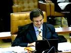 Começa sessão que terá último voto sobre acusações a João Paulo Cunha