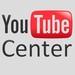 YouTube Center