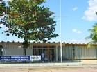 Visita na Maternidade de Roraima tem novo horário; veja as mudanças