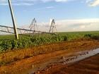 Após apagão de 24h, 13 municípios de MT voltam a ter energia elétrica