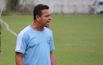 """""""Surfando"""" no Carioca Série B, Angra encara Gonçalense para manter 100%"""