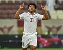 Romarinho faz dois gols, mas El Jaish empata e cai na semi na Liga da Ásia