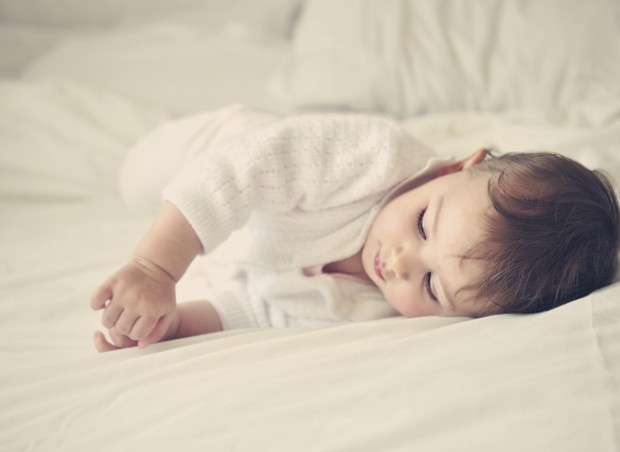 Sonecas durante o dia (Foto: ThinkStock)