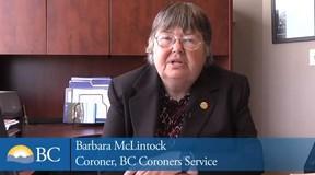 BC Coroners Service anuncia causa de morte de Cory Monteith (Foto: Instagram / Reprodução)