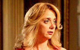 Não foi Ivana que matou Max! Esposa do malandro deixa a lista de suspeitos