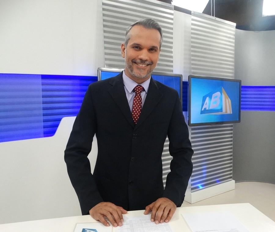Partida entre Brasil x Equador altera programação da TV Asa Branca; saiba (Foto: Renata/ TV Asa Branca)