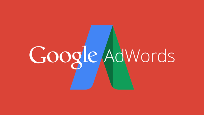 Anúncios do Google não permite reprodução de algumas propagandas (Foto: Reprodução/Google)