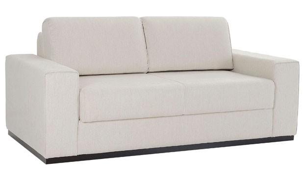 Sof 225 Cama Conforto E Design 2 Em 1 Casa Vogue Design