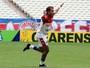 Pelo Campeonato Cearense, Fortaleza deve ir com reservas diante do Icasa