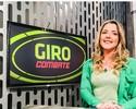 'Giro Combate' estreia com papo com Cyborg e bastidores do UFC Brasília