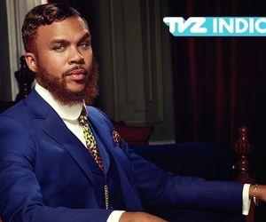 TVZ Indica: Jidenna