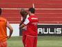 Positivo mesmo sem acesso, Oliveira celebra resgate do futebol de Batatais
