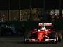 SporTV exibe as semifinais do Masters 1000 e treinos da Fórmula 1 nesta 6ª