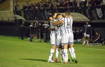 No segundo jogo com Veiga, Braga quer voltar a vencer e pôr fim em jejum