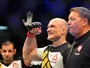 UFC oficializa evento de 29 de maio e inclui Vitor Miranda e Diego Ferreira
