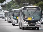 Serviços serão alterados no feriado de sábado no Centro-Oeste Paulista