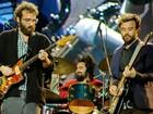 Los Hermanos anuncia show extra em São Paulo