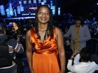 Mães de concorrentes a Miss Brasil revelam nervosismo e dieta conjunta