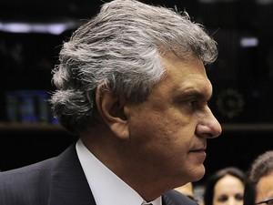 Leonardo Prado/Agência Câmara)