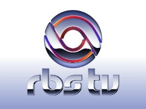 Logo RBS TV (Foto: Divulgação)