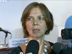 MPF denuncia 5 militares reformados pela morte de Rubens Paiva