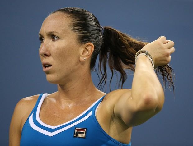 Jelena Jankovic us open tenis (Foto: Getty Images)