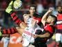 TV Rio Sul exibe Palestino (CHI) x Flamengo nesta quarta-feira (21)