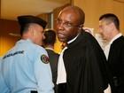 Começa 2º julgamento na França sobre genocídio em Ruanda