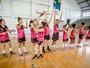 Sensação da Copa ES de basquete, VilaVix vinga com projeto sustentável