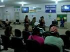 Greve de médicos completa 10 dias e compromete atendimentos em Cuiabá