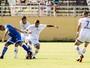 Bragantino e Água Santa se enfrentam no primeiro duelo da semifinal da A2