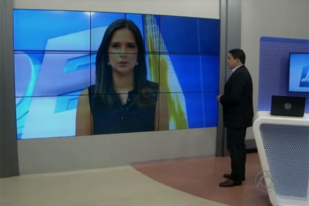 JPB especial (Foto: Divulgação)