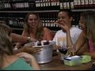Serra é o município com maior número de solteiros no ES, diz IBGE