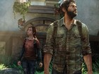 'The Last of Us' leva prêmio de game do ano de 2013 na GDC