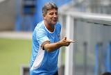 Titulares, reservas ou mistão? os cenários do Grêmio para o Gre-Nal 411