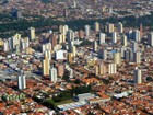 Piracicaba é 2ª melhor do Brasil em 'gestão municipal', segundo estudo